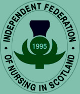 Independant Federation of Nursing in Scotland